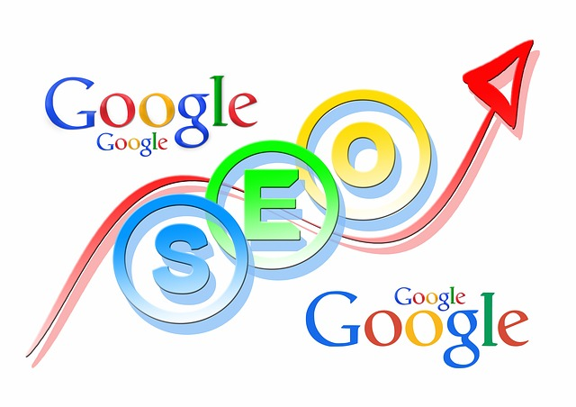 search-engine-411105_640