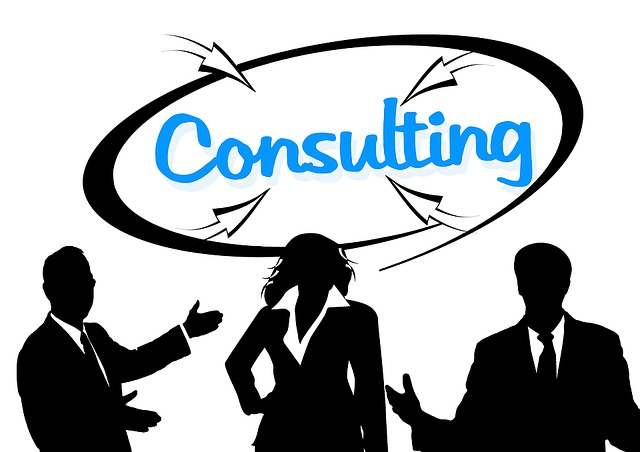 consulting-1292328_640